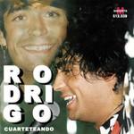 Cuarteteando Rodrigo
