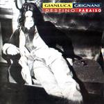 Destino Paraiso Gianluca Grignani