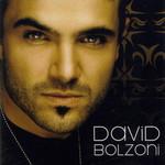 David Bolzoni David Bolzoni