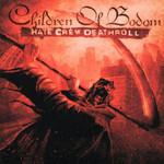 Hate Crew Deathroll Children Of Bodom