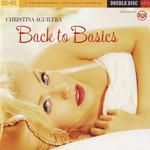 Back To Basics Christina Aguilera