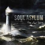 The Silver Lining Soul Asylum