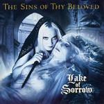 Lake Of Sorrow The Sins Of Thy Beloved