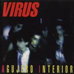 Agujero Interior Virus