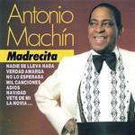 Madrecita Antonio Machin