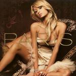 Paris Paris Hilton