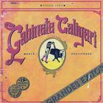Grandes Exitos Gabinete Caligari
