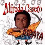 Pirata Volumen 1 Alfredo Casero
