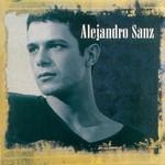Alejandro Sanz (Version Italiana) Alejandro Sanz