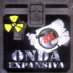 Onda Expansiva Banda Registrada