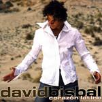 Corazon Latino David Bisbal