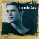 Alejandro Sanz (Version Portuguesa) Alejandro Sanz