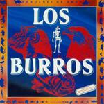 Rebuznos De Amor Los Burros