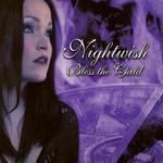 Bless The Child Nightwish