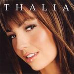 Thalia (2002) Thalia