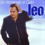 Un Homenaje Al Cielo Leo Mattioli