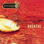 Breathe (Cd Single) The Prodigy