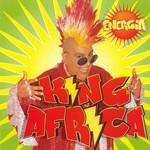 Energia King Africa