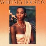 Whitney Houston Whitney Houston