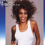 Whitney Whitney Houston