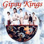 Este Mundo The Gipsy Kings