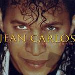 Con La Gente Jean Carlos