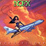 S&m Airlines Nofx