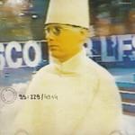 Disco 2 Pet Shop Boys