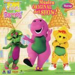 El Castillo De Barney Barney