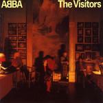 The Visitors (1997) Abba