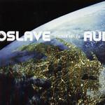 Revelations Audioslave