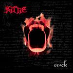 Oracle Kittie