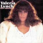 Sin Fronteras Valeria Lynch