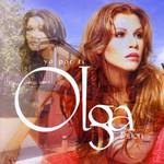 Yo Por Ti Olga Tañon