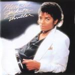 Thriller (Special Edition) Michael Jackson