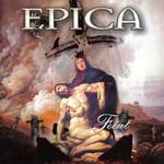Feint Epica
