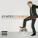 Futuresex Lovesounds Justin Timberlake