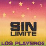 Sin Limite Los Playeros