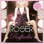 Raffaella Roser