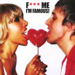 F*** Me I'm Famous! Ibiza Mix 2005 David Guetta