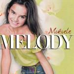 Muevete Melody