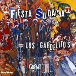 Fiesta Sudaka Parte 1 Los Gardelitos