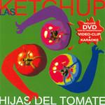 Hijas Del Tomate Las Ketchup