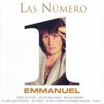 Las Numero 1 Emmanuel