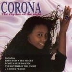 The Rhythm Of The Night Corona