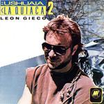 De Ushuaia A La Quiaca 2 Leon Gieco