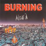 Altura Burning
