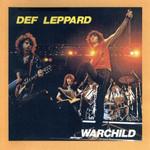 Warchild Def Leppard