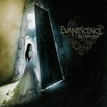 The Open Door Evanescence