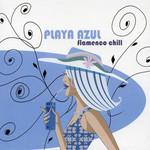 Playa Azul Flamenco Chill